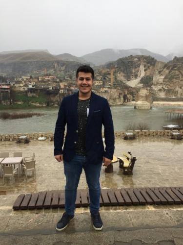 Murat ile ukrayna turu 17012018 - 5 7